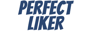 PerfectLiker Auto Liker Instagram Auto Follower Free Instagram Followers